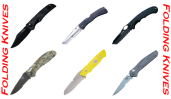 Radical-Knife-Folding-Knives-Slide-01