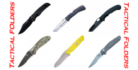 Radical-Knife-Tactical-EMS-Slide-01