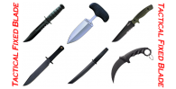 Radical-Knife-Tactical-Fixed-Slide-01