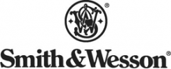 smith-wesson-logo-printing